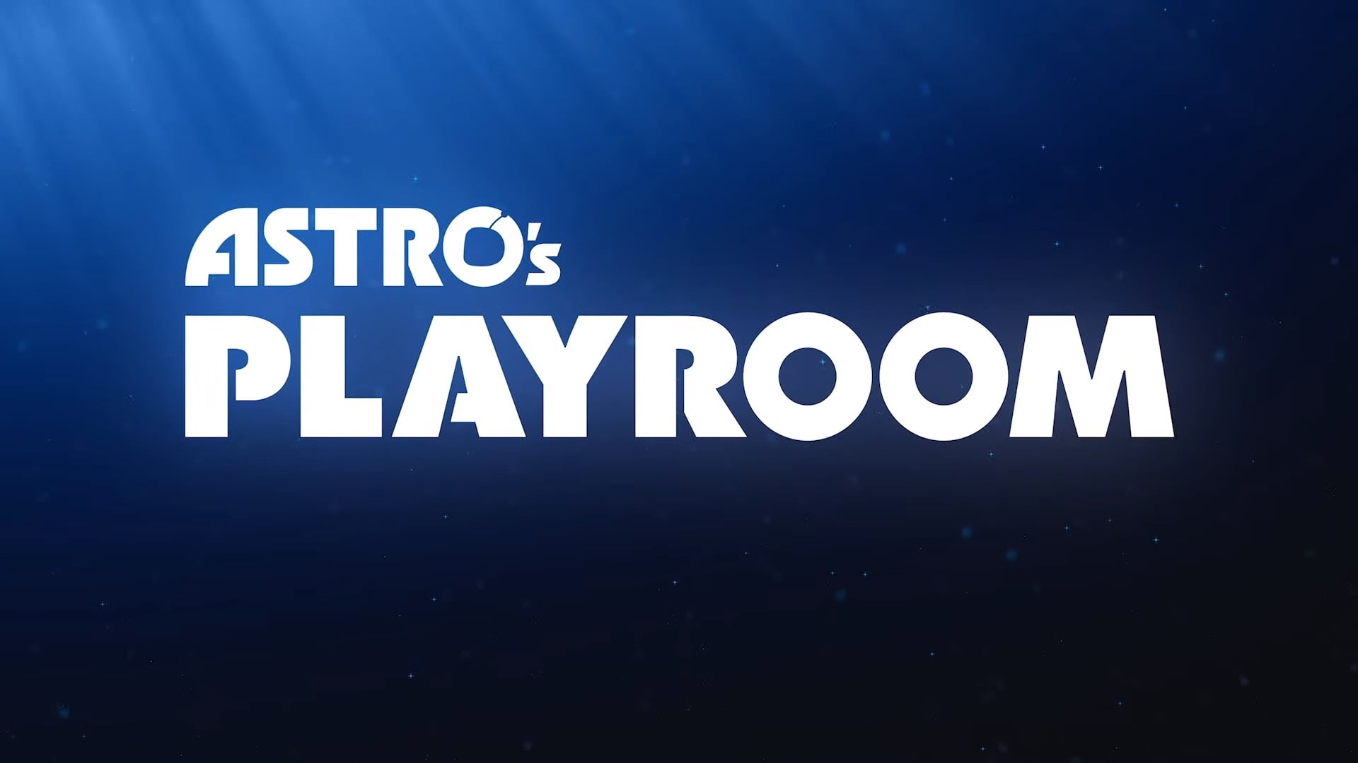 astros playroom logo wallpaper 72209