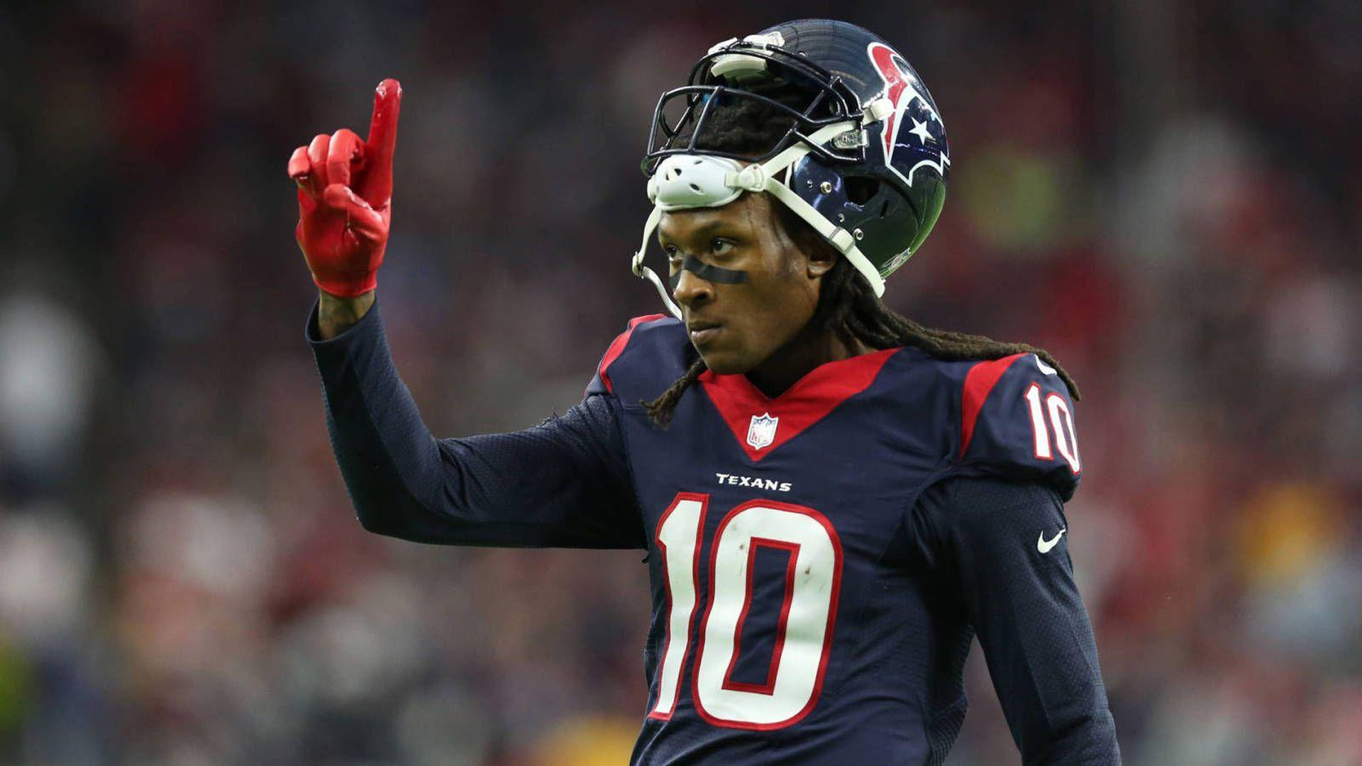 deandre hopkins desktop wallpaper 72140