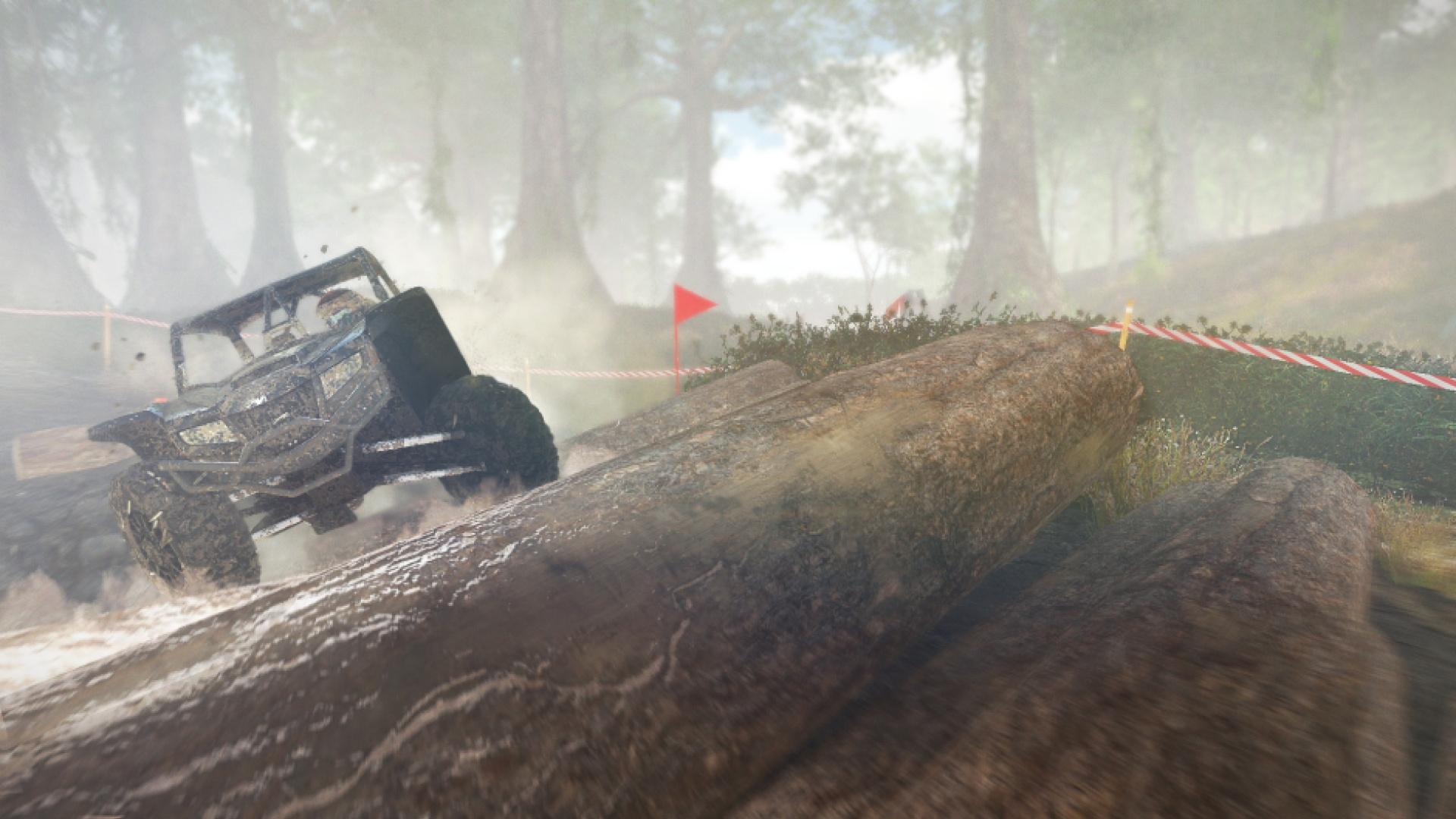 overpass game screenshot wallpaper 71976