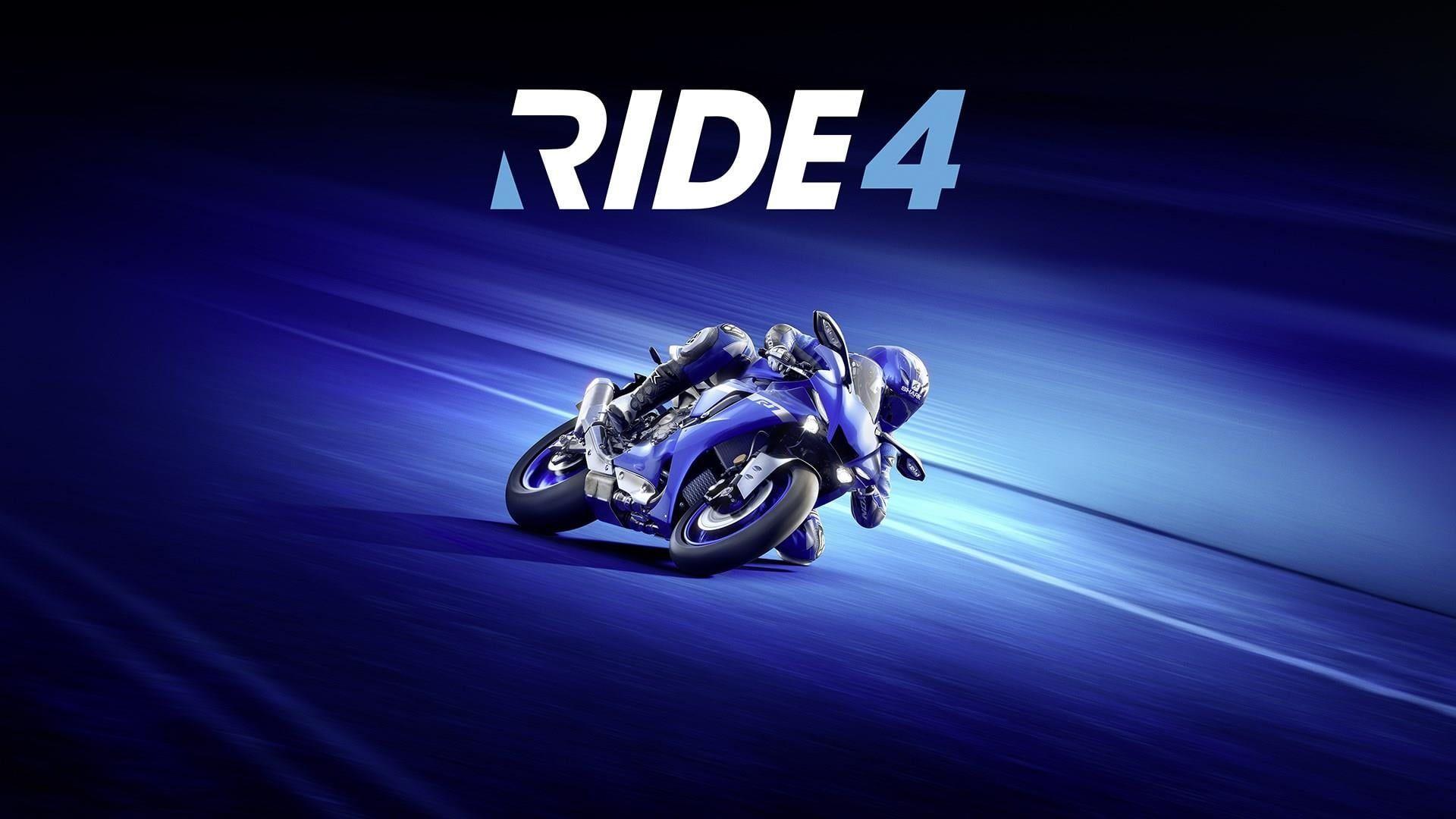 ride 4 game desktop wallpaper 71969
