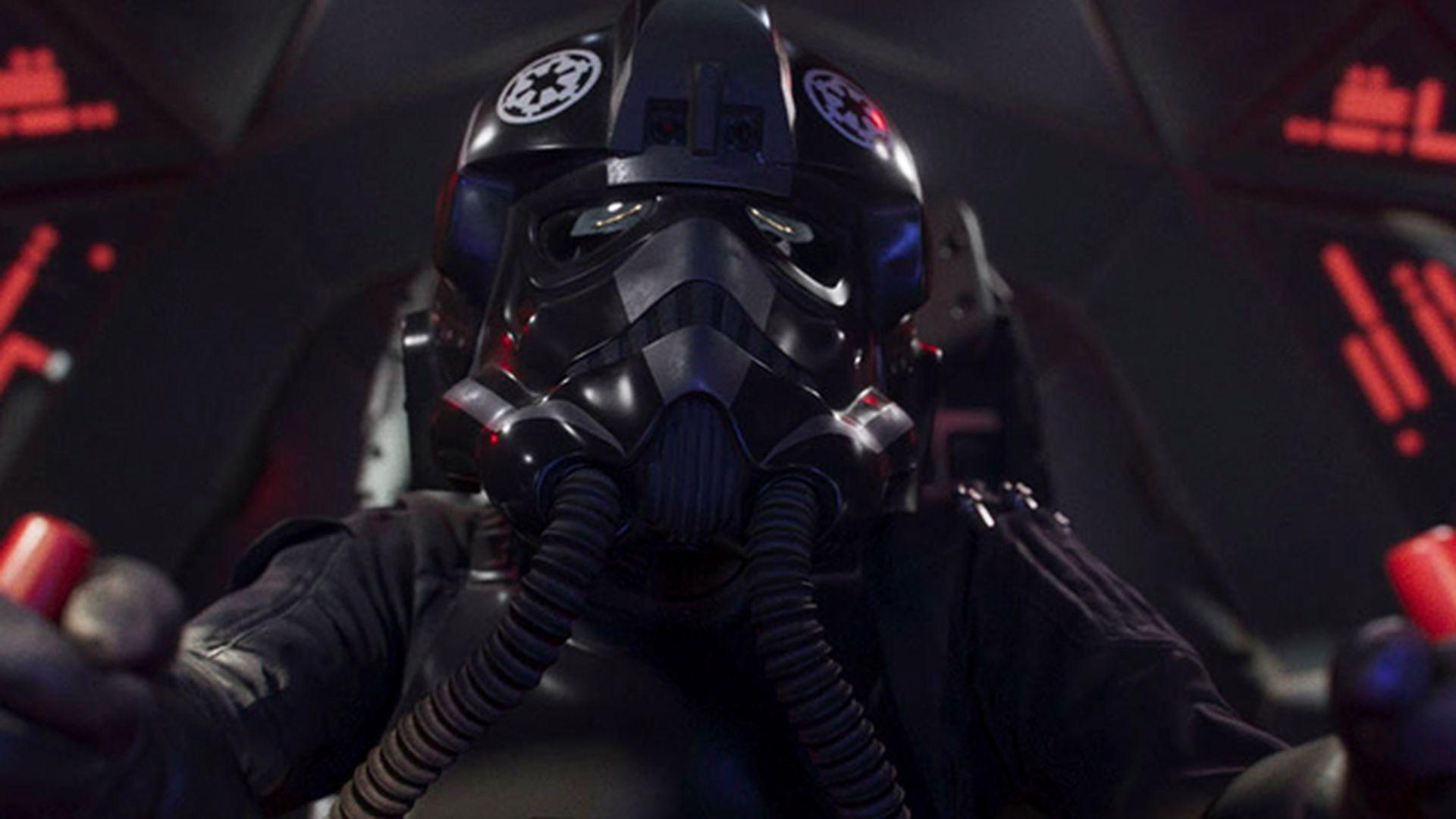 star wars squadrons desktop wallpaper 72647