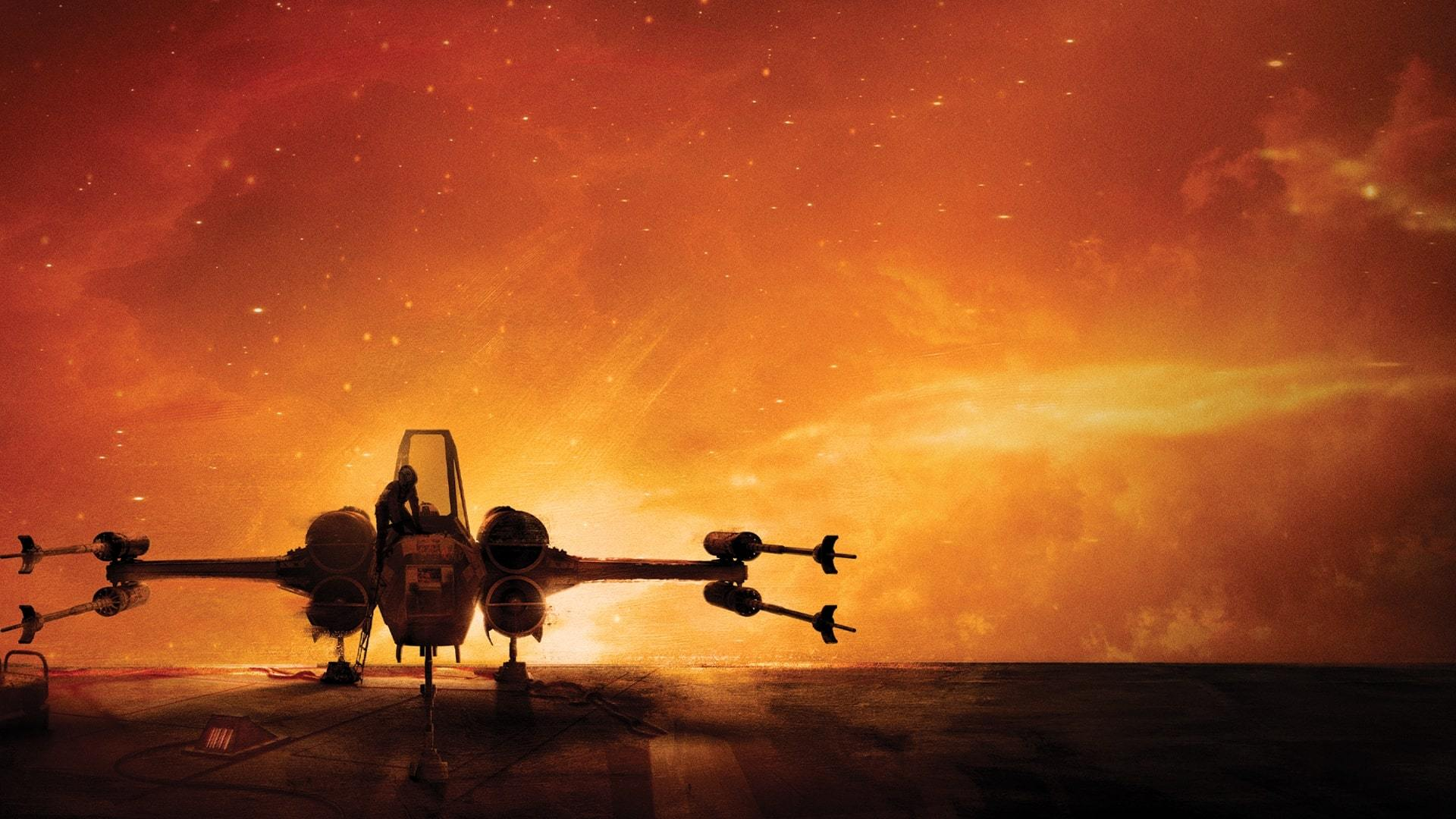star wars squadrons desktop wallpaper 72651