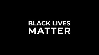 Black Lives Matter Wallpaper 71300