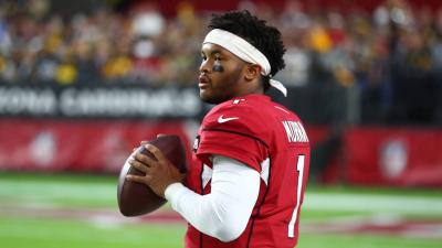 Kyler Murray HD Pictures Wallpaper 72135