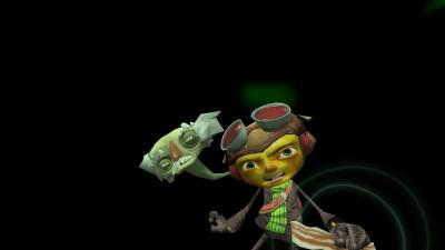 Psychonauts 2 Wallpaper 72641