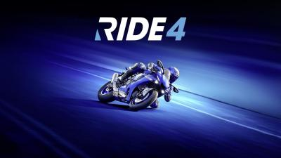 Ride 4 Game Desktop Wallpaper 71969