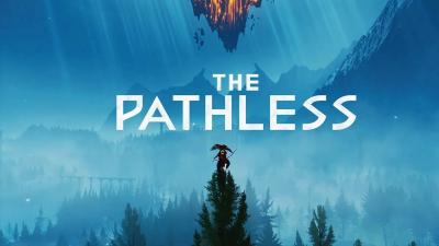 The Pathless Wallpaper 72224