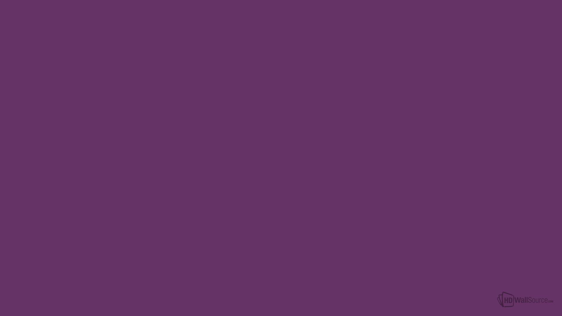 663366 wallpaper 71051
