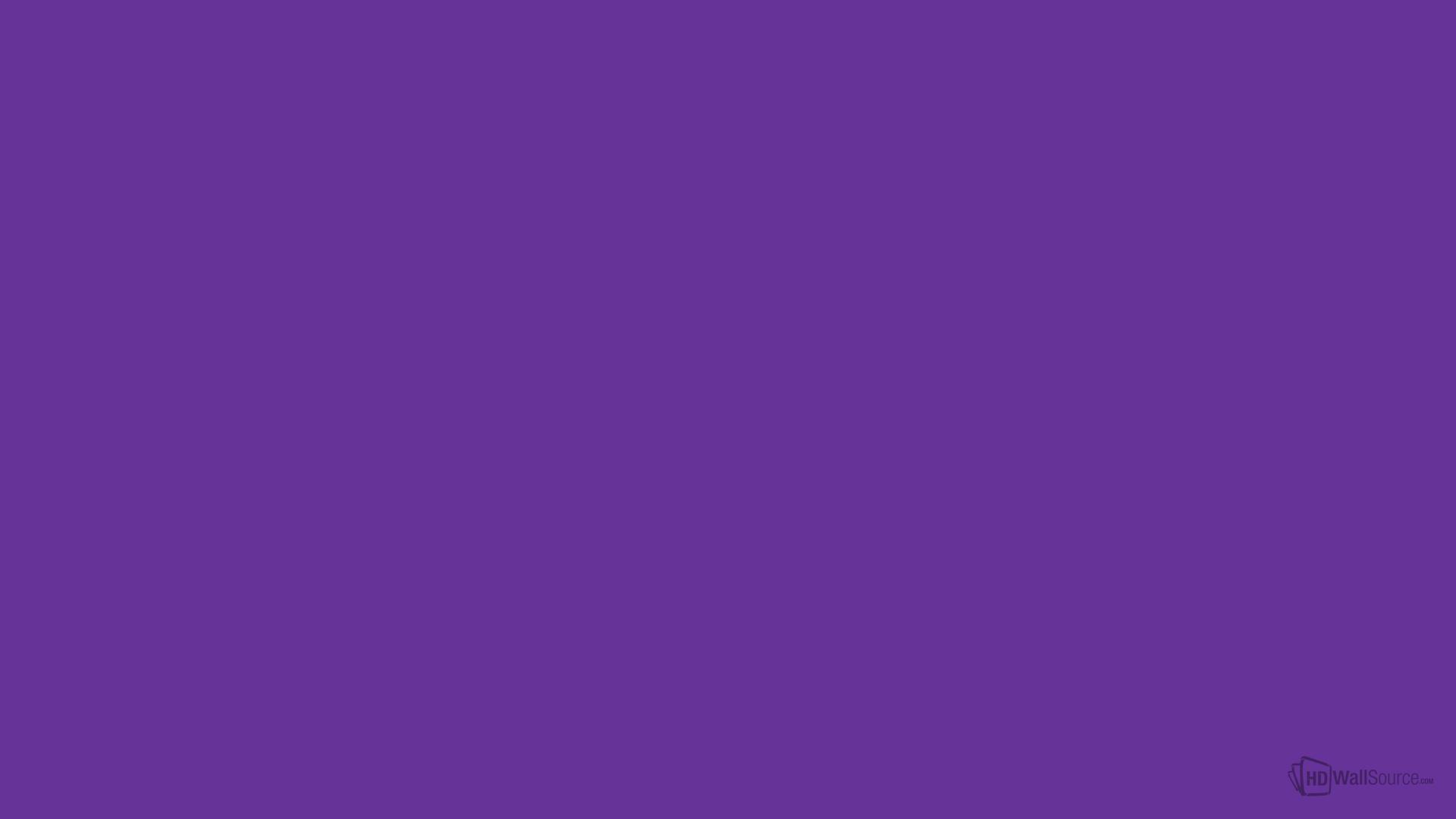 663399 wallpaper 71046