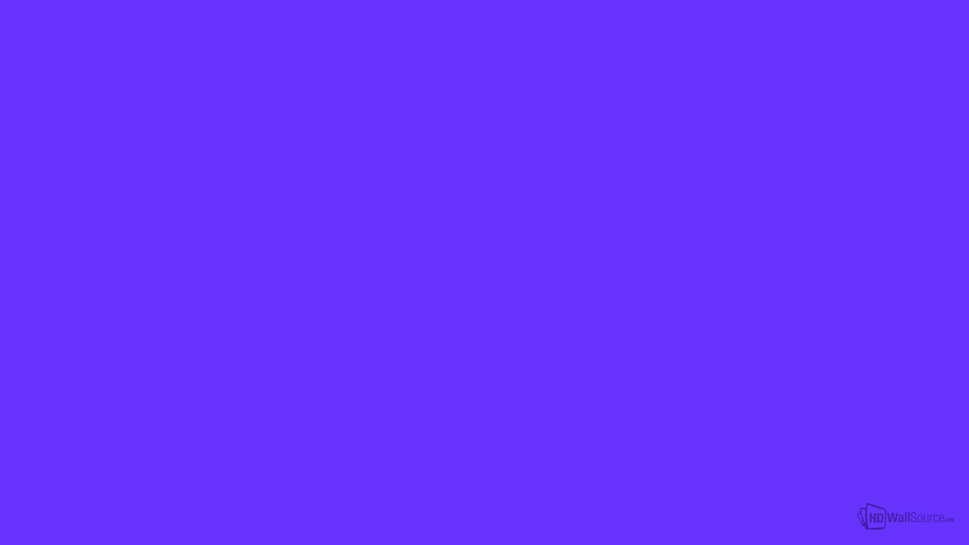 6633ff wallpaper 71048
