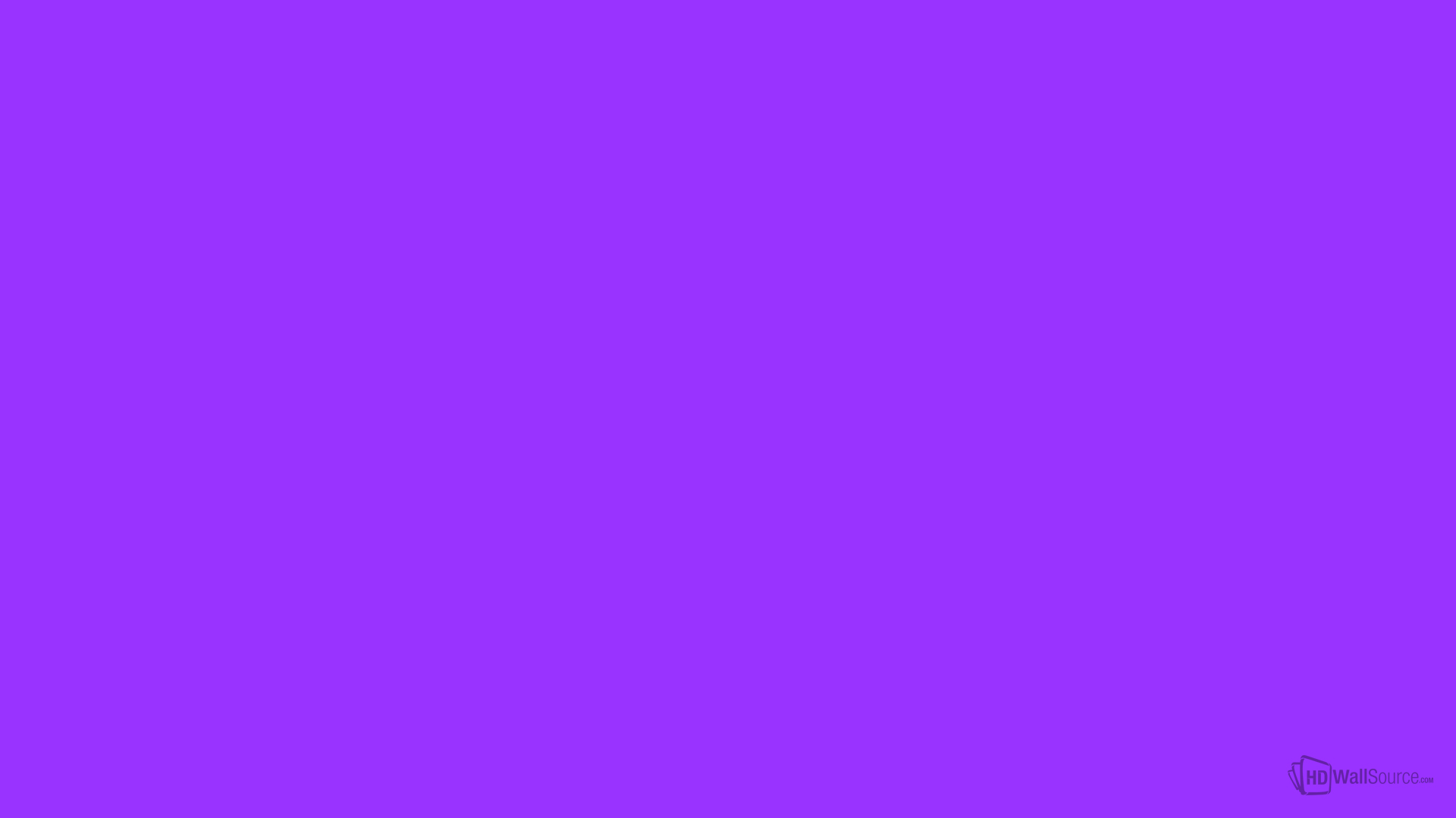 9933ff wallpaper 71045