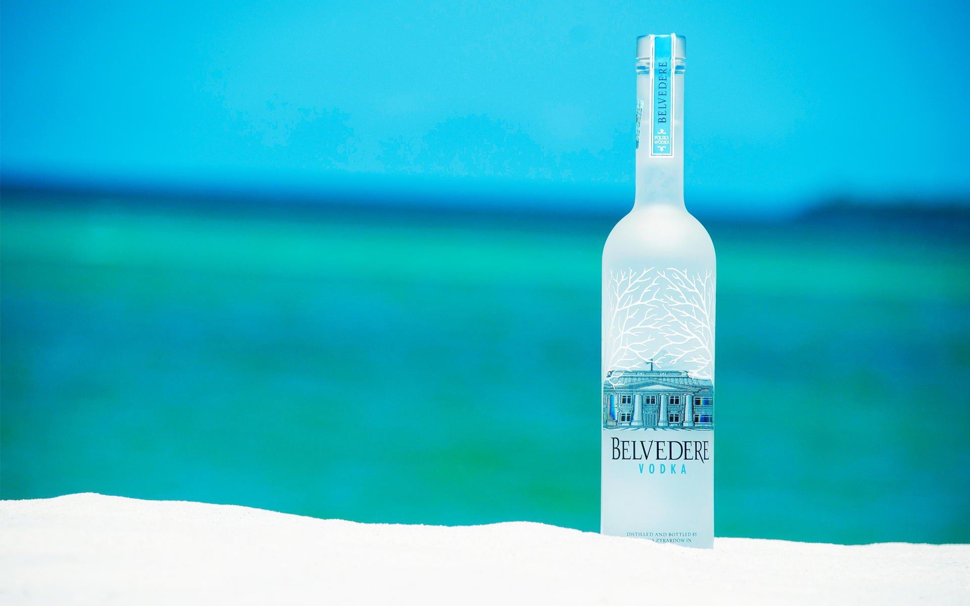 belvedere vodka wallpaper 71401