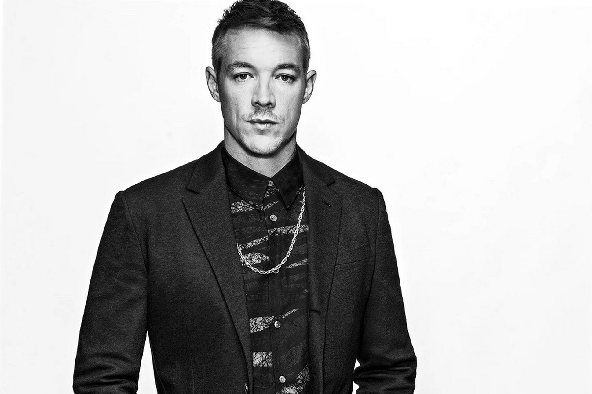 diplo music wallpaper 70310