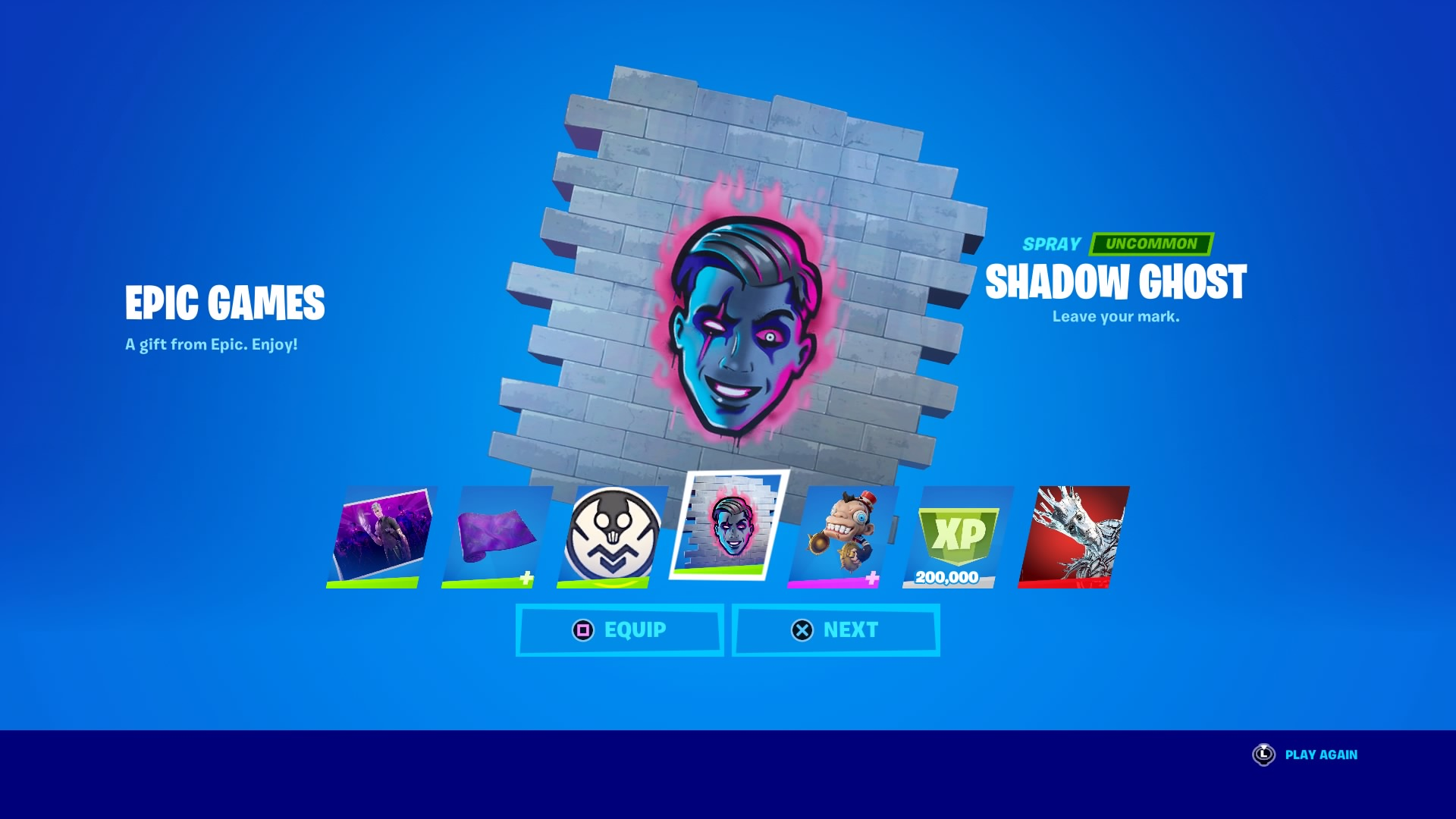 fortnite shadow ghost wallpaper 72157
