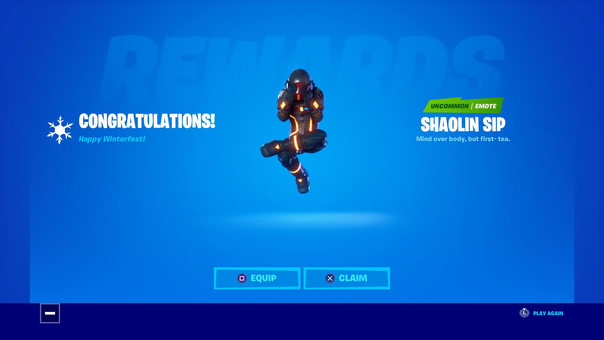fortnite shaolin sip wallpaper 69911