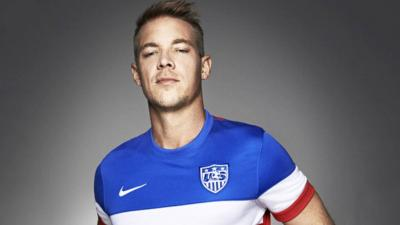 Diplo DJ Pictures Wallpaper 70317
