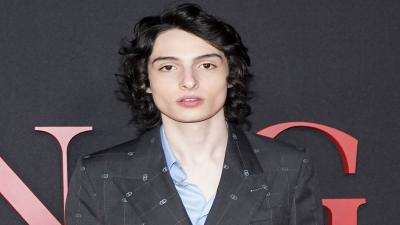 Finn Wolfhard Pictures Wallpaper 71731