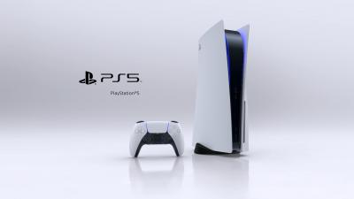 PS5 Background Wallpaper 71404