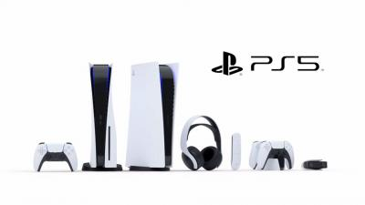 PS5 HD Wallpaper 71406