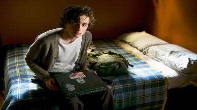 Timothee Chalamet Photos Wallpaper 70334