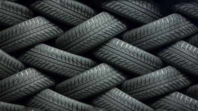 Tires Computer Wallpaper 70304