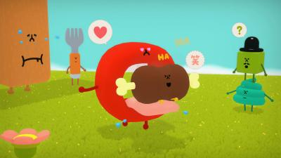 Wattam Pictures Wallpaper 69877