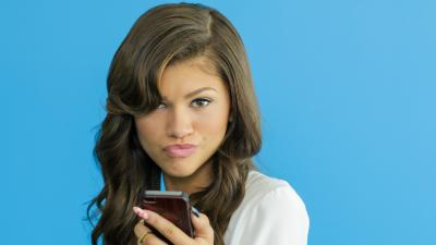 Zendaya Widescreen Wallpaper 70326