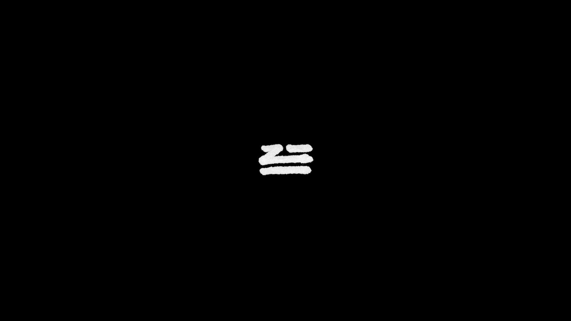 zhu logo wallpaper 70320