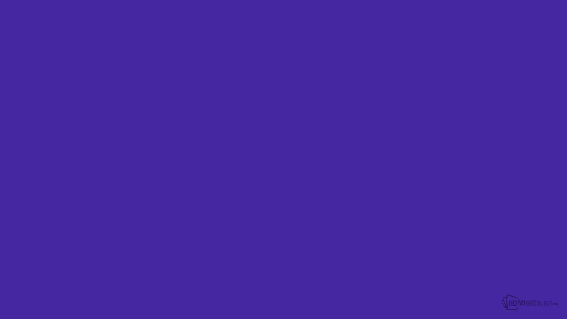 4527a0 wallpaper 70629