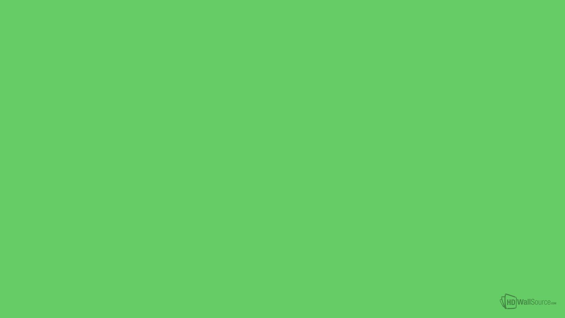 66cc66 wallpaper 71089