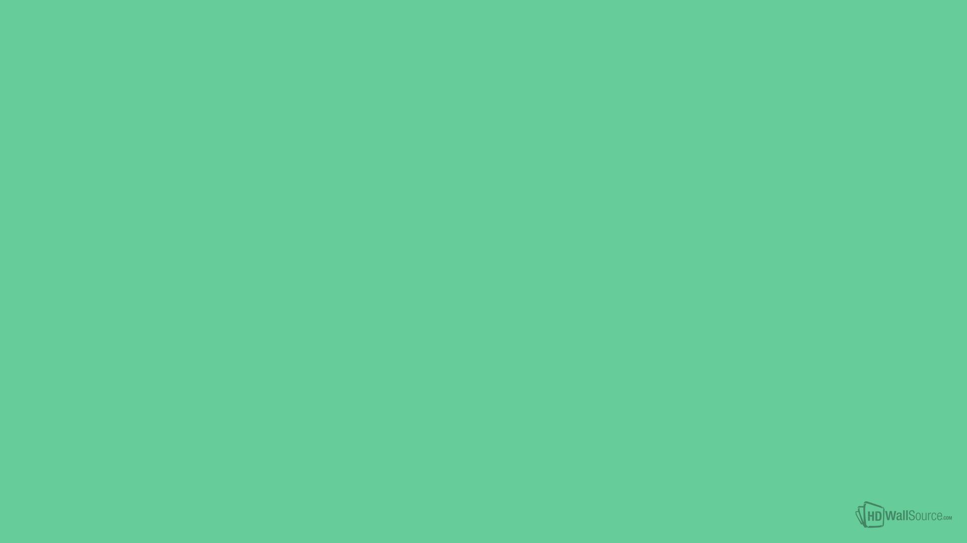 66cc99 wallpaper 71084