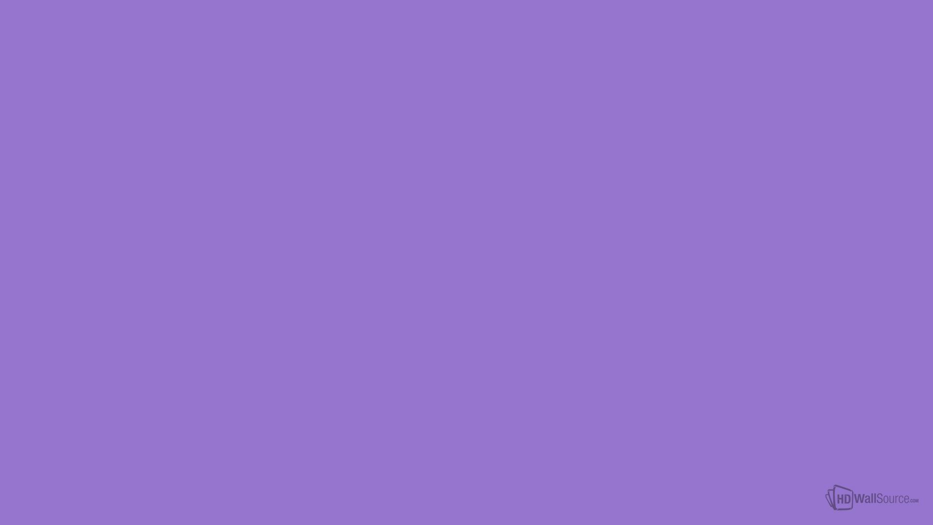9575cd wallpaper 70633