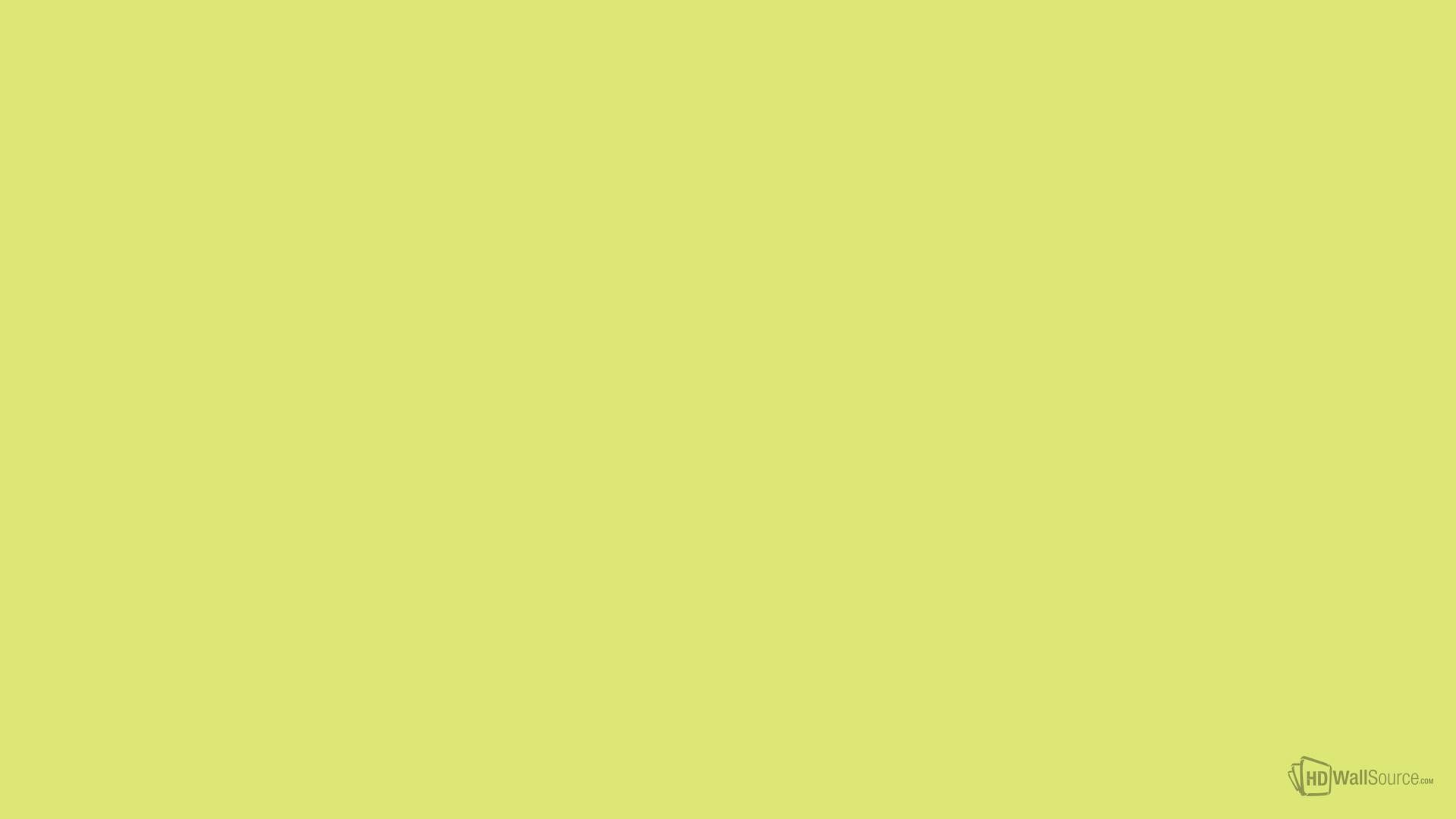 dce775 wallpaper 70530