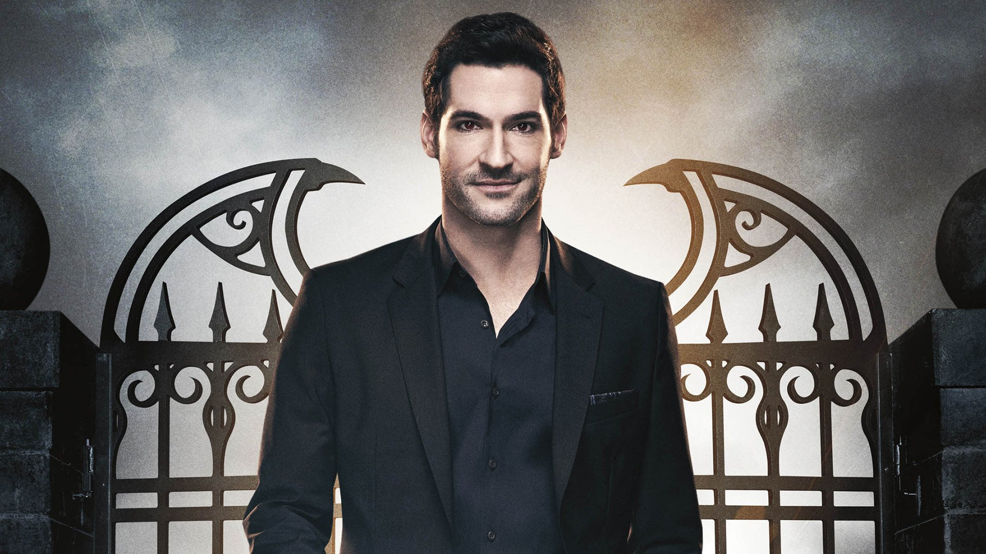 lucifer desktop wallpaper 70280