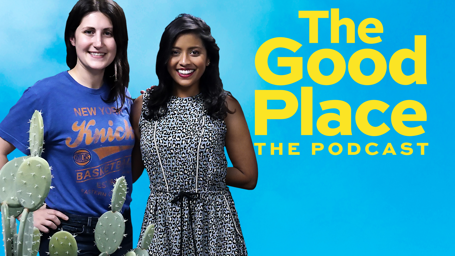 the good place computer wallpaper 70287