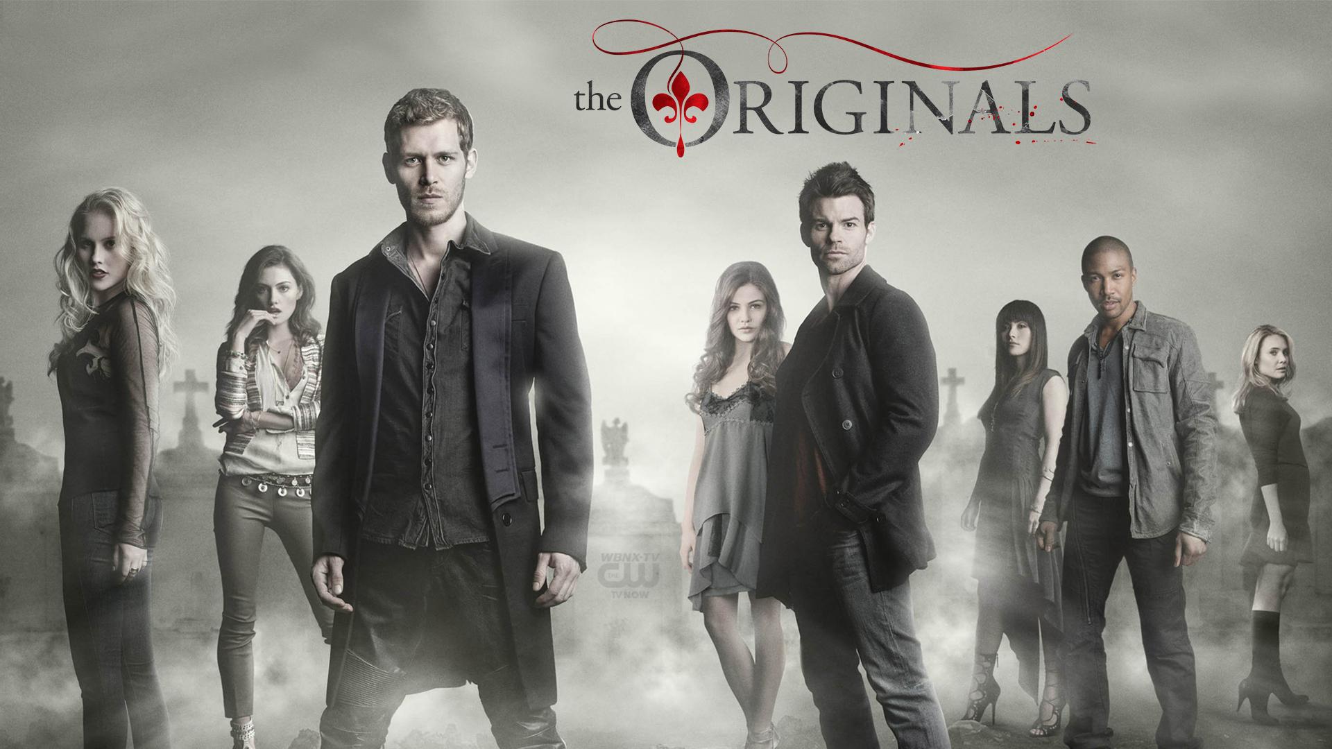the originals tv show wallpaper 70273