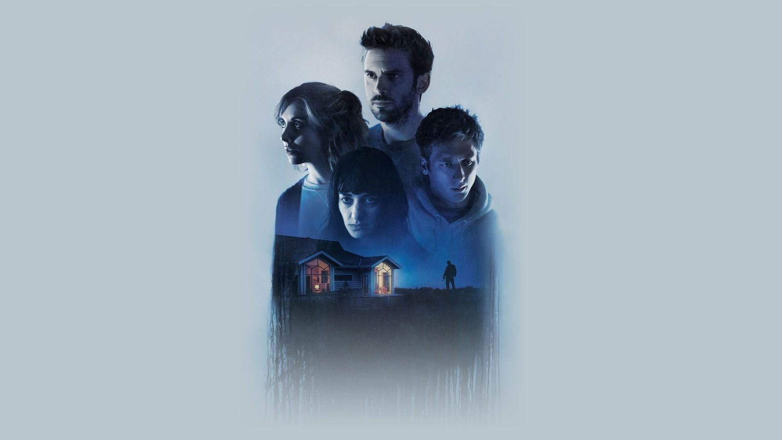 the rental movie wallpaper 71555