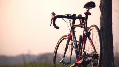 Bicycle Wallpaper HD 71433