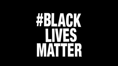 Black Lives Matter HD Wallpaper 72037
