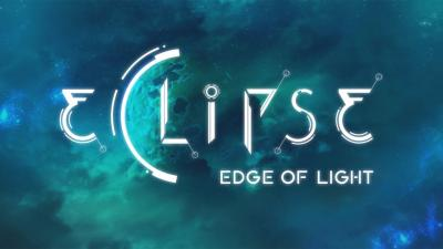 Eclipse Edge of Light Game HD Wallpaper 70020