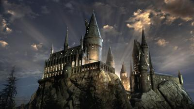 Hogwarts Legacy Wallpaper 72350