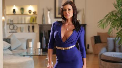 Kendra Lust HD Wallpaper 72028