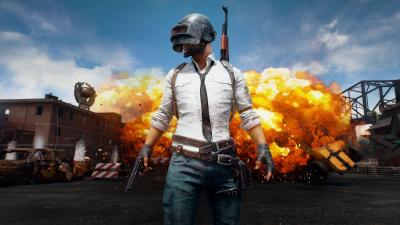 PUBG Video Game HD Wallpaper 70230