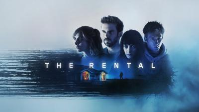 The Rental Movie Widescreen Wallpaper 71556