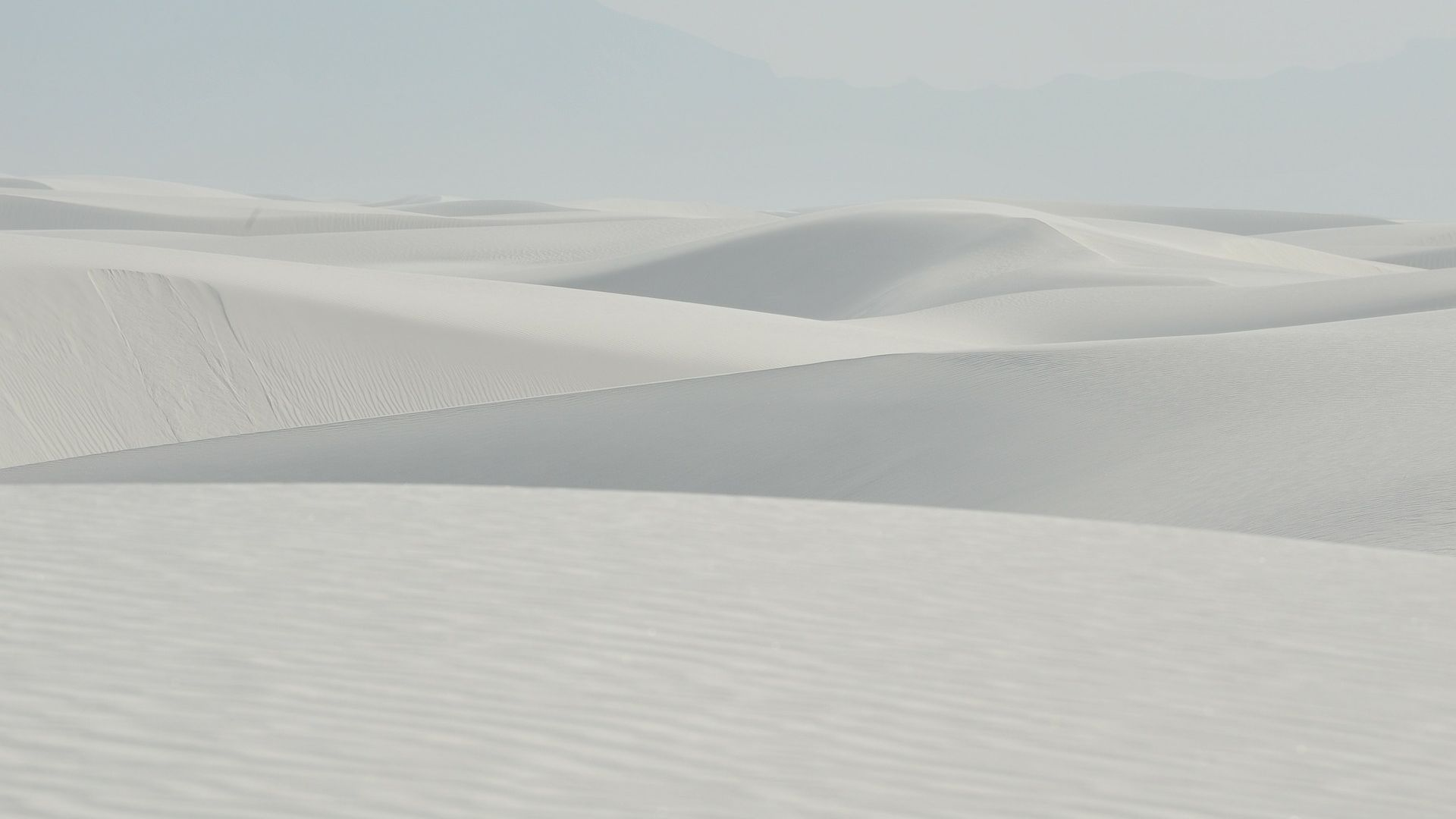 white sand wallpaper 70410