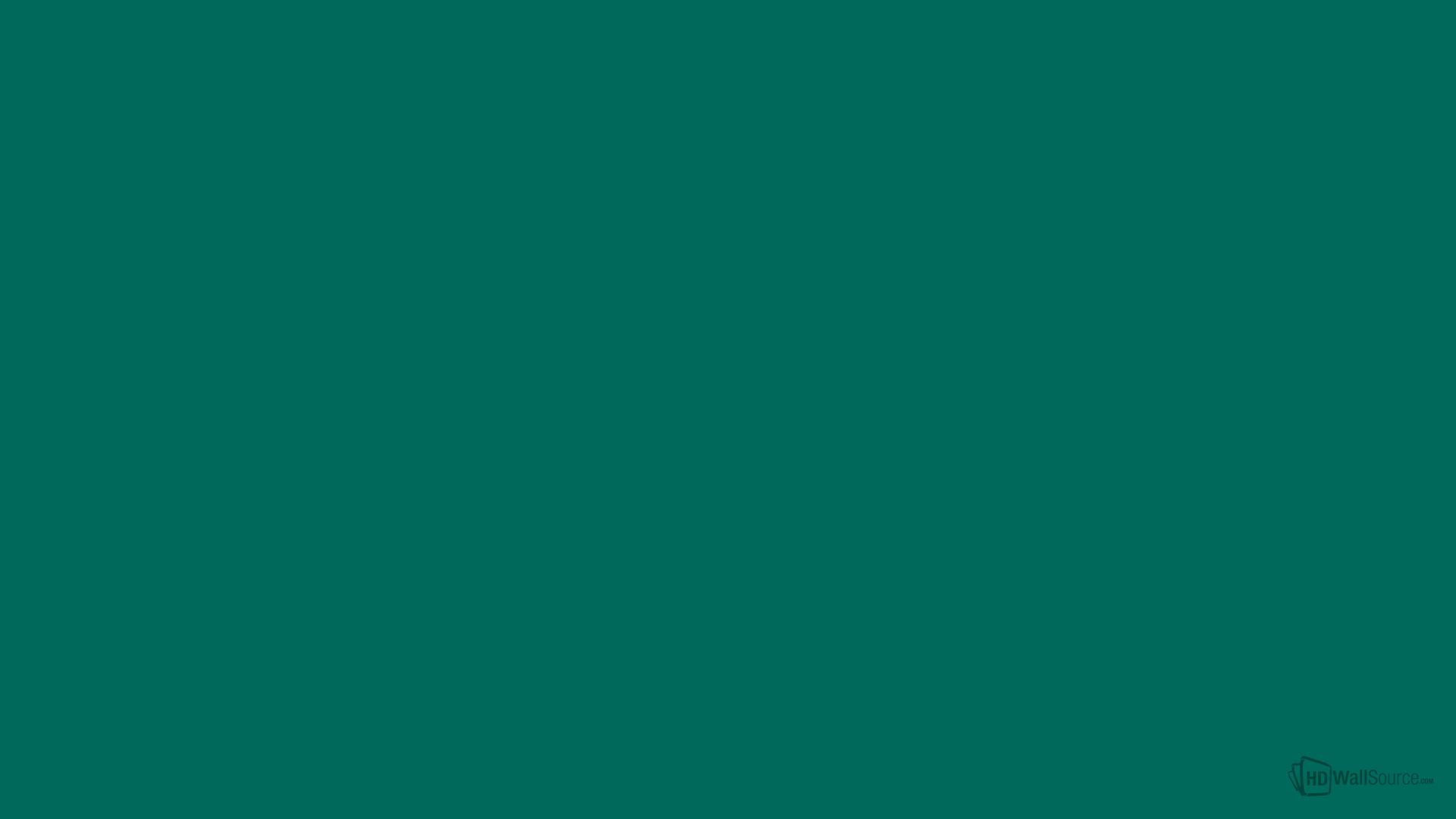 00695c wallpaper 70560