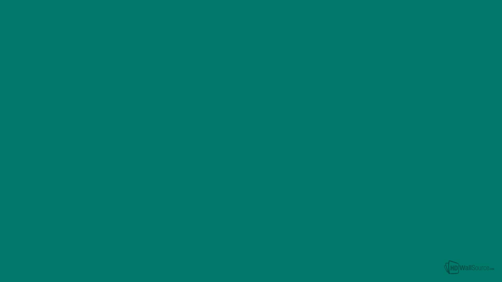 00796b wallpaper 70561