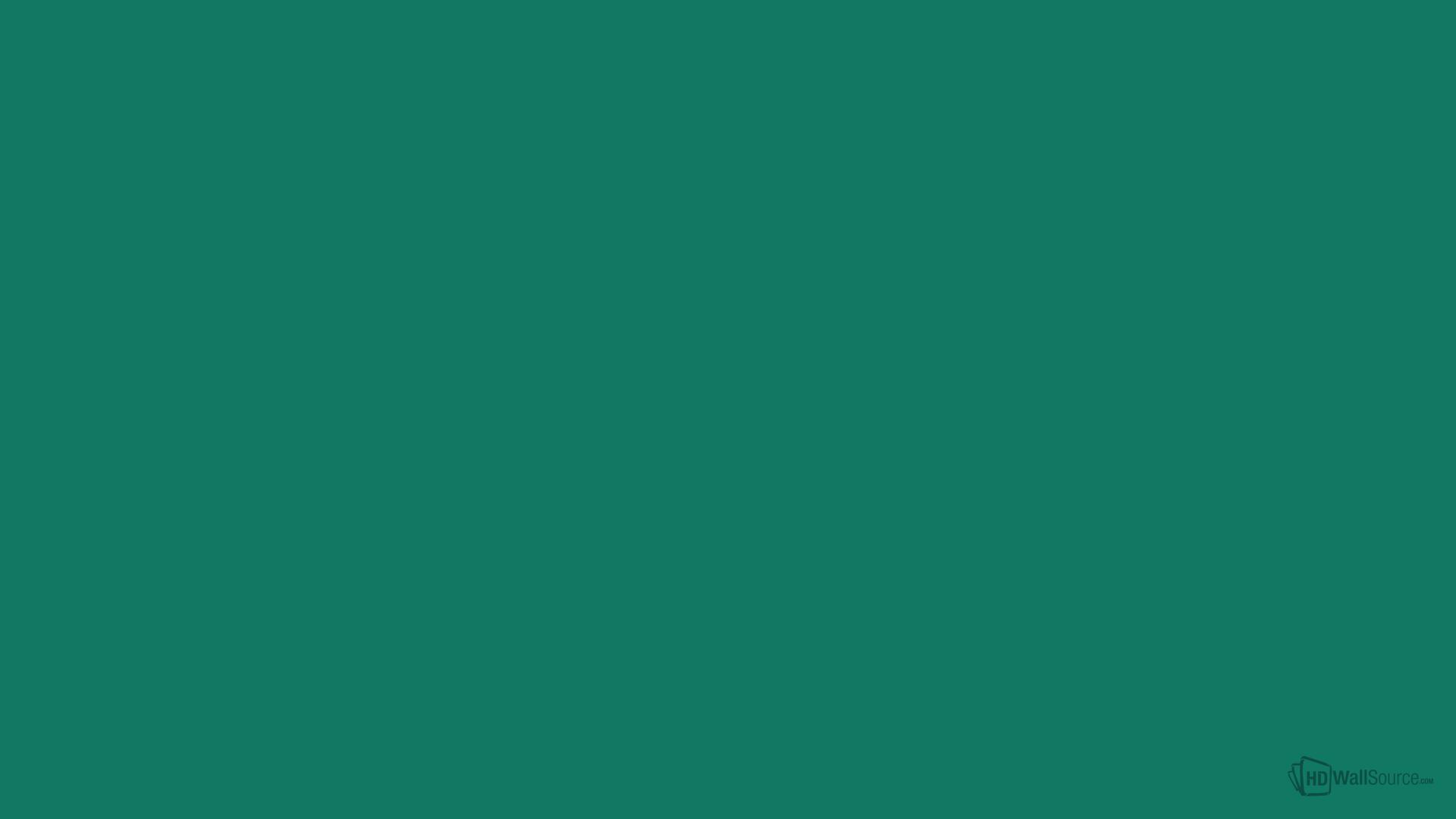 117864 wallpaper 70791