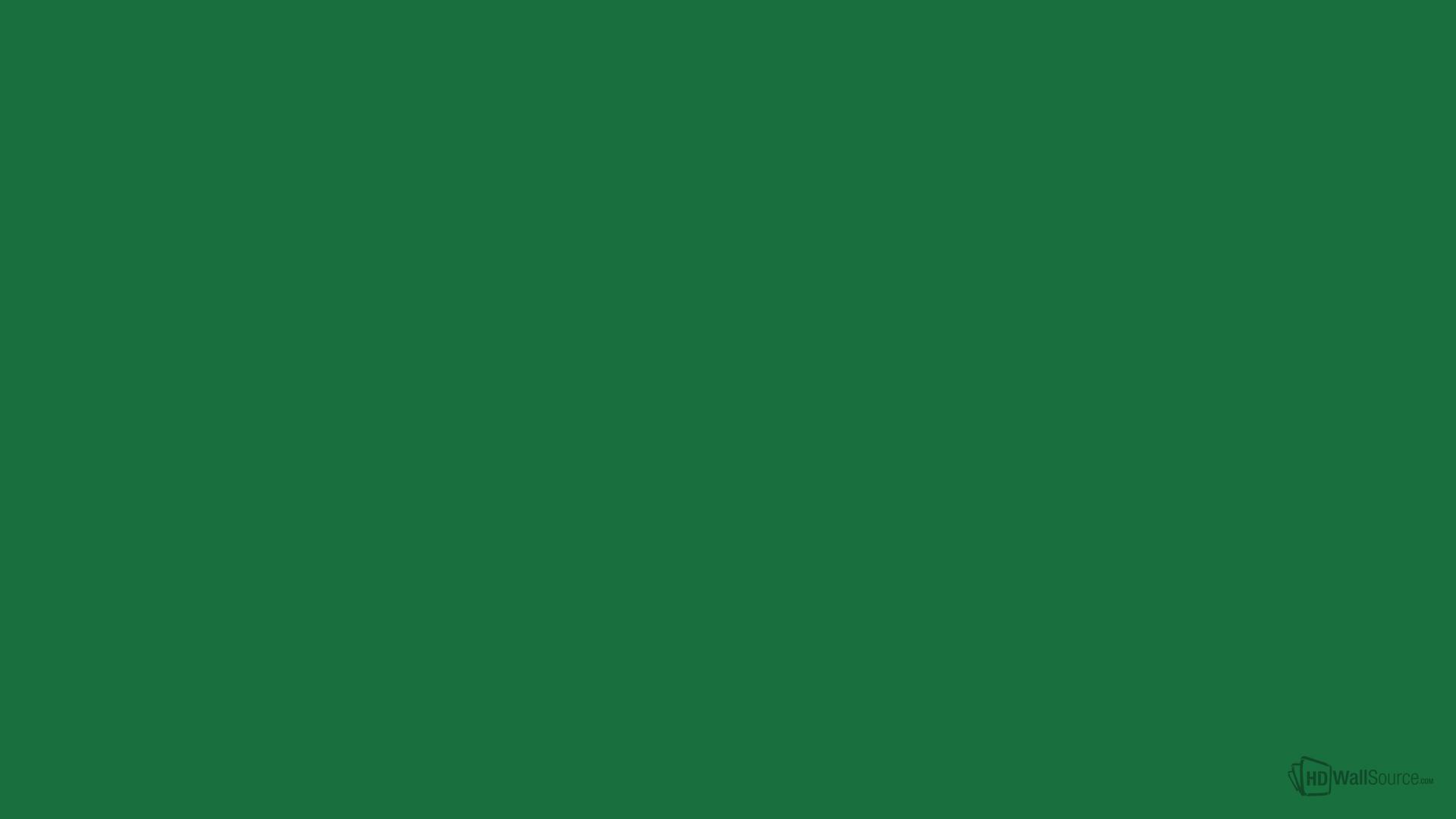 196f3d wallpaper 70801