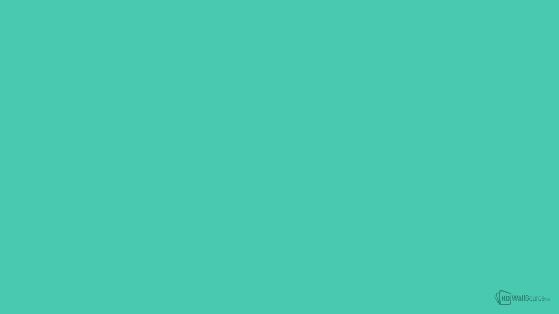 48c9b0 wallpaper 70795